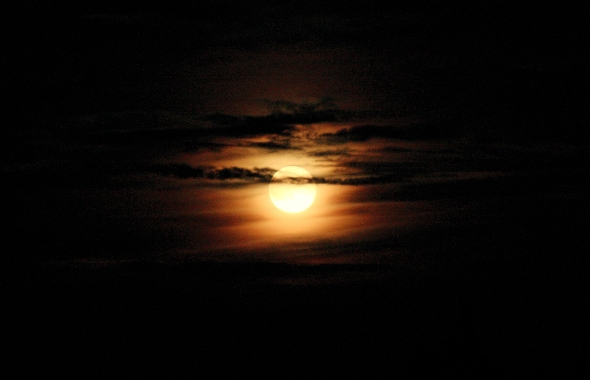 moon glow 2