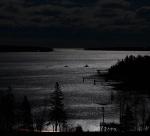 moonlit harbor12r