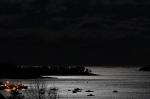 moonlit harbor3r