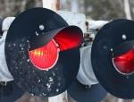 train track lights2r