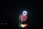 7-4-13 fireworks in SWH103