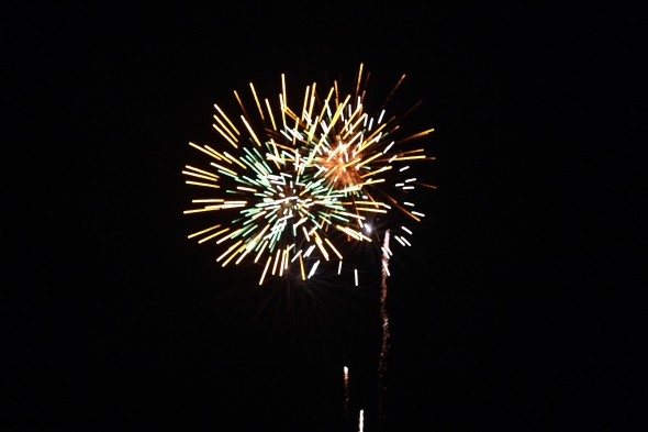 7-4-13 fireworks in SWH 16