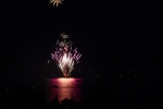 7-4-13 fireworks in SWH4