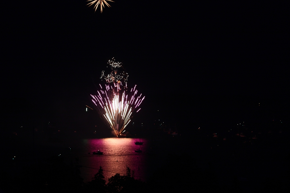 7-4-13 fireworks in SWH 4