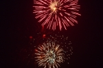 7-4-13 fireworks in SWH40