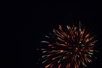7-4-13 fireworks in SWH70
