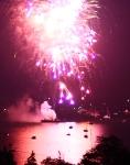7-4-13 fireworks in SWHc-10