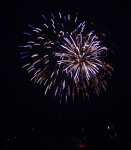 7-4-13 fireworks in SWHc-5