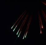 7-4-13 fireworks in SWHc-7