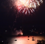 7-4-13 fireworks in SWHc-9